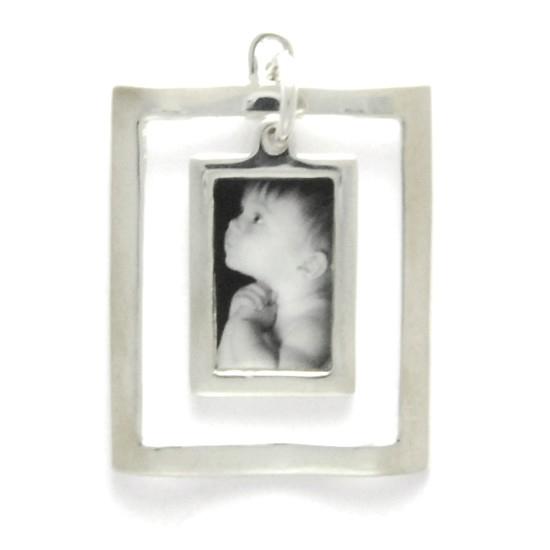 denise-necklace