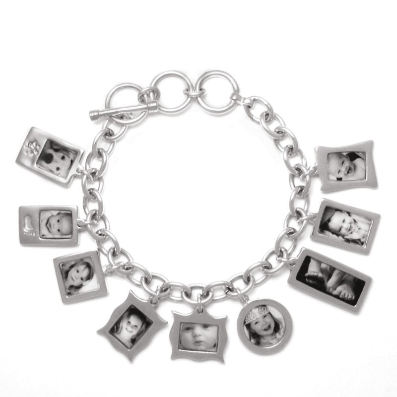 kimbra-bracelet