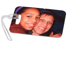 photo-works-luggage-tag-large